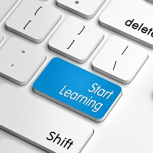 Why You Should Embrace ELearning