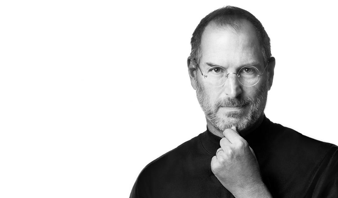 Steve Jobs' Last Six Words