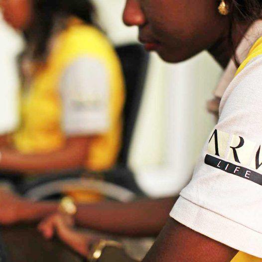 The Customer Service Representative (CSR)