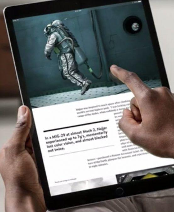 Master Your iPad
